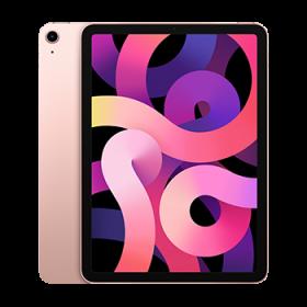 iPad Air 10.5 (2019)  - landingpage_1