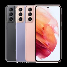 Samsung Galaxy S10 Plus-1