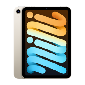 iPad mini (2019)-2