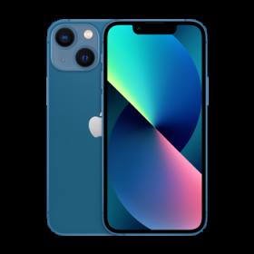 iPhone 11 (64GB) - landingpage_7