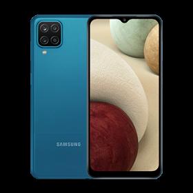 Samsung Galaxy A20s (3/32GB) - bestdeal_1