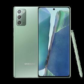 Samsung Galaxy Note10 (256GB)