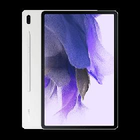 Samsung Galaxy Tab A Plus 2019-1