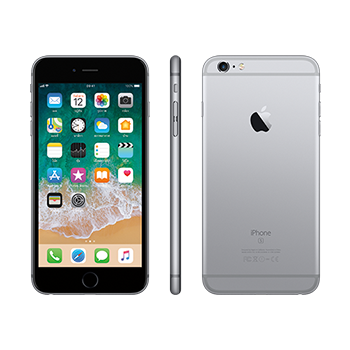 iPhone 6s Plus 78ceab45b063d