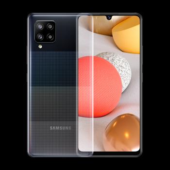 Samsung Galaxy A42 (5G)