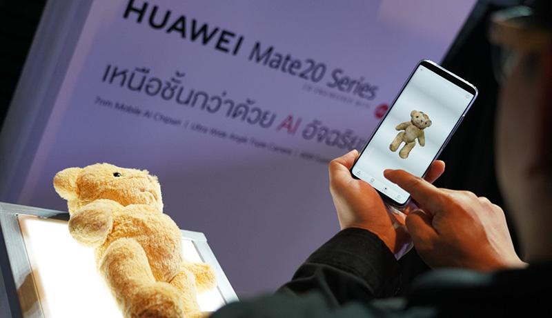 huawei-mate20-pro-img008