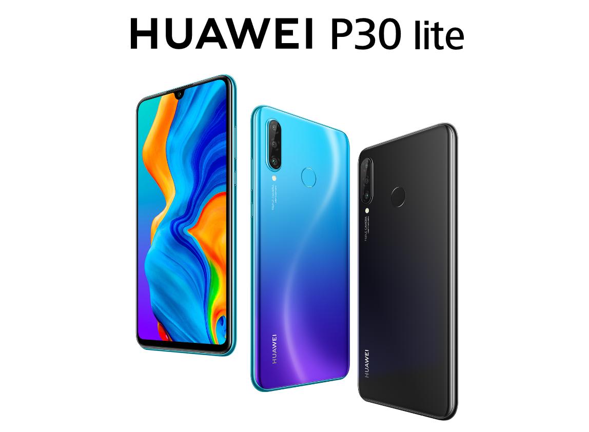 huawei-p30-lite-img001